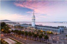 California - Classic West Coast 2