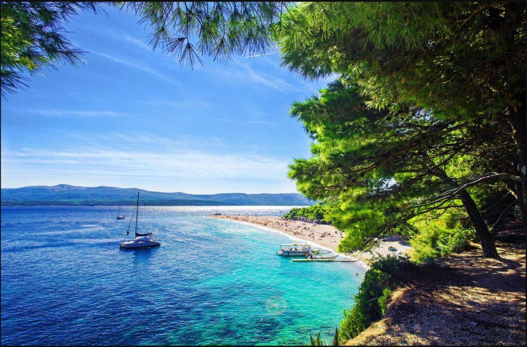 Croatian 3
