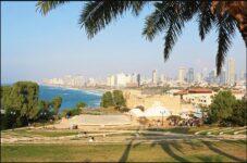 Israel 6