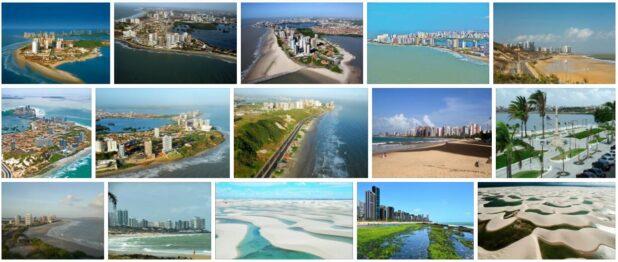 Maranhao, Brazil Overview